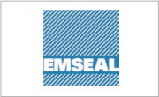 Emseal
