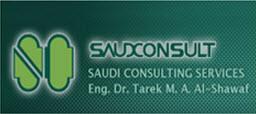 saud consult